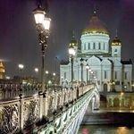 Будущее Москвы можно увидеть из Канн