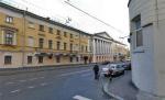Из старейшей детской художественной школы хотят сделать православное учебное заведение