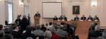 Конференция в Ярославле