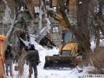 Жители дачи Муромцева пошли по судам