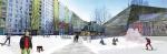 Градостроительное иглоукалывание. Подведены итоги конкурса «Торжество городов»
