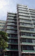 Ценности архитектуры. У Краснодарского отделения Сбербанка появился современный комфортный офис