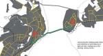 Европейский взгляд. Опыт Роттердама на Ульяновской земле