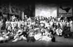 Дорогу молодым. В Союзе архитекторов России создано молодежное объединение