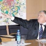 Третье чтение не отменяется. Депутаты МГД ответили на критику Общественной палаты