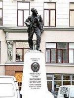 Памятники подсадят к собственникам. В сфере охраны наследия назревает революция