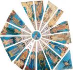 Кенозерские «небеса». История продолжается