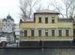 Музей одного архитектора