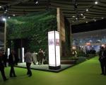 Этот зеленый-зеленый мир: Ecobuild-2010