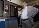 Москва решает подземельный вопрос. После 2012 года метро в столице собираются строить почти советскими темпами