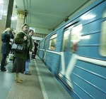 Московское метро увеличится на 37 станций