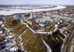 Поиграем в ГОРОДА, или Усть-Грязнуха как особо ценный исторический город