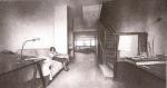 Квартиры-ячейки в домах-коммунах: часть 2