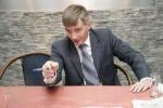 Александр Кибовский: мы должны быть очень деликатны и научиться слушать друг друга