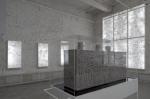 2 апреля открываем выставку Бродского ИНСТАЛЛЯЦИИ