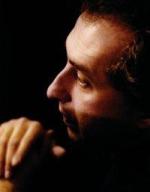 Сергей Чобан: «Не надо винить архитектора в том, что он строит»