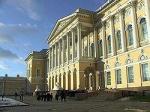 Иконы коллективного письма. Русский музей просит Дмитрия Медведева защитить его фонды