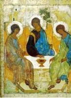 Как поделить наследие Андрея Рублёва? Государство и Церковь в поисках компромисса