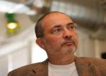 «Воля Лужкова выражена в трех понятиях: трусость, жадность и безразличие»