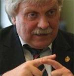 «За такое били в рожу». Обсуждение Генплана в Общественной палате закончилось скандалом