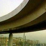 Архитектура общества: Застывший генеральный план