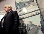 Генплан не выдержал критики. В Общественной палате освистали будущее Москвы
