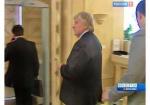 Генплан по хамству перевыполнен. Публичные слушания о развитии Москвы завершились грандиозным скандалом