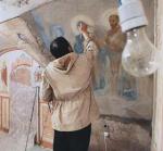 Эпоха возвращения. Нужно ли передавать музейные древние иконы в действующие церкви?