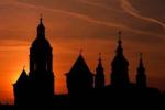 Крестный доход. Церковь рассматривает передаваемые ей в собственность музеи как ценную недвижимость и площадки под девелоперские проекты