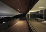 Дом у горы Окураяма