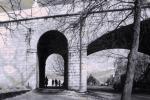 Мост «золотого сечения»