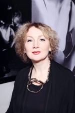 Ирина Коробьина: «Музей – это инструмент единения самых разных архитектурных сил»