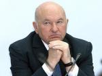 Скандал в ОП обернулся «войной» Лужкова против коррупции