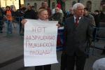 Генплан раздора. Марат Гельман надеется переписать будущее Москвы