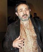 Член Общественной палаты Марат Гельман: «Я готов гопака станцевать, если они переделают Генплан»