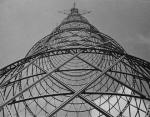 Шуховская башня в Москве будет сохранена и отреставрирована