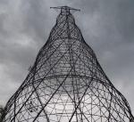 Фостер поддерживает кампанию по спасению московской радиобашни