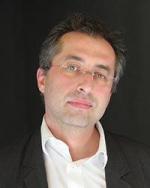 Сергей Чобан в проекте «Набережная Европы»