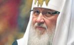 Патриарх объяснил разницу между РПЦ и Мумбо-Юмбо