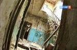 Шедевр Казакова - на грани разрушения