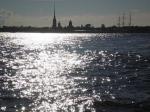 Главного хранителя Петербурга не пугает судьба Дрездена