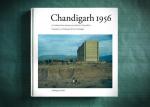 Старые фотографии города будущего: какими были в Чандигархе вывески, стулья и мусорные урны 50 лет назад