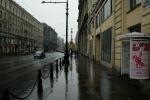 Про жертвы перестройки. Петербуржцам рассказали, чем может обернуться исключение города из списка Всемирного наследия