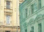 Alma mater московской архитектуры