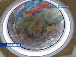 """""""Украина"""". Отель с советским прошлым готов к бизнес-будущему"""