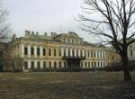 Инвестагентство «Трамп Реал Эстейт» заключило соглашение с «Кремлевской больницей» о проектном консалтинге культурно-образовательного центра в Шереметьевском дворце