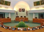 Москвичи предъявили «черные метки» депутатам, готовым принять проект Генплана
