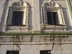 Строительство метро в Казани разрушает храмы
