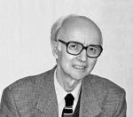 Олег Яницкий: «Нужна новая концепция социальной среды, соответствующая информационному обществу…»