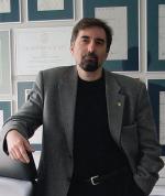 Сергей Скуратов: «Любой объект должен содержать сверхзадачу...»